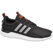 Adidas neo label Sneaker Cloudfoam CF LITE RACER