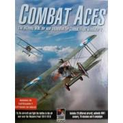 Combat Aces Pc