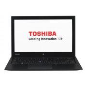 Toshiba Portégé Z20t-B-10C - 12.5 Core M 5Y71 1.1 GHz 8 Go RAM 256 Go SSD