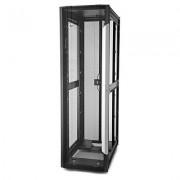 HPE 36U 600mm x 1075mm Enterprise Crate Rack