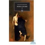 JN 103 - Fetele Tacerii Vol. 1 - Augustin Buzura