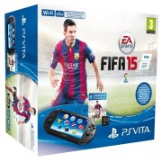 FIFA 15 4GB Vita 2016/EXP