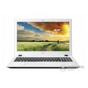 Laptop Acer Aspire E5-573G-31DL, alb