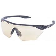 Alpina Twist Four Shield VL+ black matt 2017 Brillen