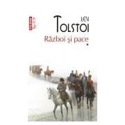 Razboi și pace (2 volume)