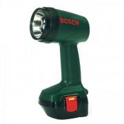 Lanterna - Bosch