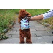 Kutya hátizsák