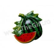 Magneti de frigider, legume
