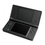 Nintendo DSi HW Negro