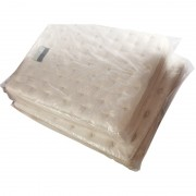 Double Bed Mattress Cover