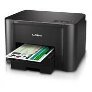 Canon Maxify iB4070 Office Single Function Inkjet Printer