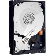 HDD Server WD RE 3TB SAS 7200RPM 32MB
