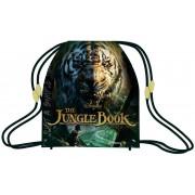 Dzsungel könyve sporttáska tornazsák