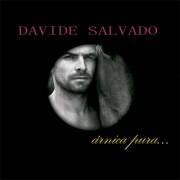Davide Salvado - Árnica Pura