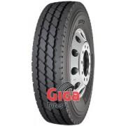 Michelin XZY 3 ( 425/65 R22.5 165K 20PR , Dual Branding 16.5 , Doppelkennung 16.5, Doppelkennung 16.5 R 22.5 )
