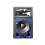 Studio Monitor 4429 JBL boxa profesionala BF2016