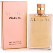 Coco Chanel Allure női parfüm 35ml EDP