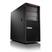 IBM ThinkStation P310 30AT-004S TWR