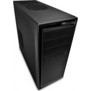 Carcasa NZXT Source 220 Black fara sursa
