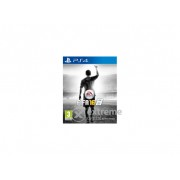 Software joc FIFA 16 PS4