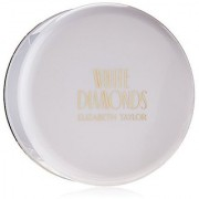 White Diamonds by Elizabeth Taylor for Women Body Powder 2.6-Ounce