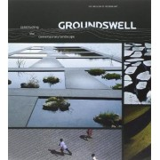 Groundswell by Peter Reed
