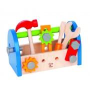 Hape-Fix-it Tool Box