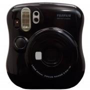 Camara Instantanea Fujifilm Instax Mini 25 - Negro
