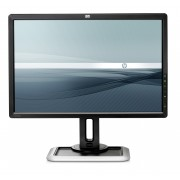 "Monitor 24"""" LCD, HP DreamColor LP2480ZX"