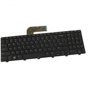 Dell Inspiron N5110 / M5110 Laptop Keyboard - 4DFCJ - Grade A
