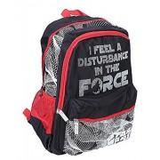 Star Wars School Force Print School Bag - 19 Inch