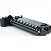 Тонер Касета за Xerox WC M20/M20i Toner Cartridge - 106R01048 - it image
