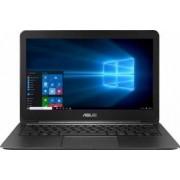 Ultrabook Asus ZenBook UX305UA Intel Core Skylake i5-6200U 256GB 8GB Win10 FullHD