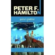 Golul visator vol.1+2 - Peter F. Hamilton