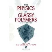 The Physics of Glassy Polymers by R. N. Haward