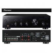 Amplificator stereo Pioneer A-30-K