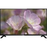 Televizor LED 99cm Akai LT-3907 HD