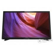 Televizor Philips 24PHT4000/12 LED
