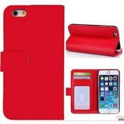 iPhone 6 Plus Case iPhone 6 Plus PU Leather Case Case iPhone 6 Plus iPhone 6 Plus 5.5 Leather Case Cover Gotida iPhone