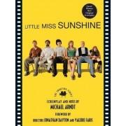 Little Miss Sunshine by Michael Arndt
