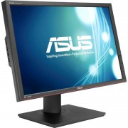 Monitor LED IPS Asus PA248Q 24 inch 6ms Black