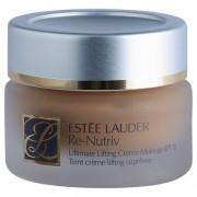 Estee Lauder Make-Up Gesichtsmakeup Re-Nutriv Ultimate Lifting Cream Make-Up Spf 15 Nr. 05 Shell Beige 30 Ml 30 Ml