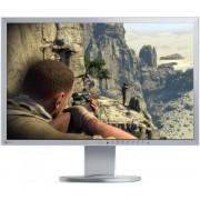 "Monitor TN LED Eizo 24"" EV2416WFS3, 5 ms, DVI, DisplayPort (Gri)"