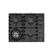 Electrolux EHG643BA 60cm Gas Cooktop