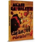 Carausul de pacate - Alain Gavrilutiu
