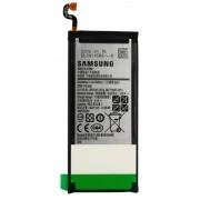 Bateria EB-BG935ABE Para Samsung Galaxy S7 Edge, G935F, G935FD