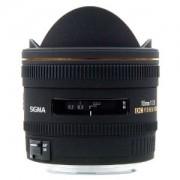Sigma 10mm f/2.8 EX DC HSM Diagonal Fisheye Objectif (Monture Nikon)