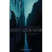 Don't Look Now by Daphne du Maurier
