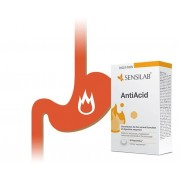 Sensilab AntiAcid