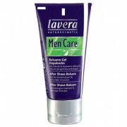 Lavera Men Care After Shave Balzsam 50 ml